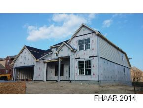 Real Estate for Sale, ListingId: 31613692, Killeen,TX76542