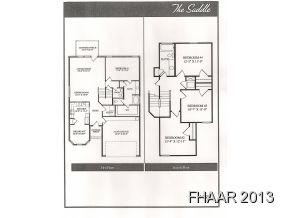 Real Estate for Sale, ListingId: 31613469, Killeen,TX76549