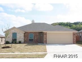 Real Estate for Sale, ListingId: 31612529, Killeen,TX76549