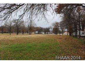 Real Estate for Sale, ListingId: 31612769, Gatesville,TX76528