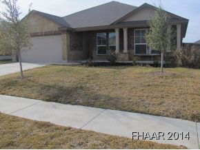 Real Estate for Sale, ListingId: 31613231, Killeen,TX76549
