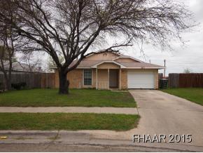 Real Estate for Sale, ListingId: 31463502, Killeen,TX76549