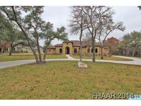 Real Estate for Sale, ListingId: 31613933, Salado,TX76571