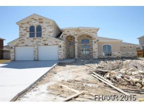 Real Estate for Sale, ListingId: 31613446, Salado,TX76571