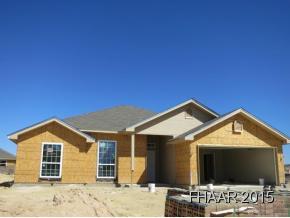 Real Estate for Sale, ListingId: 31612398, Killeen,TX76549