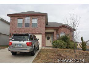 Real Estate for Sale, ListingId: 31612532, Killeen,TX76549