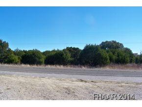 Real Estate for Sale, ListingId: 31612770, Gatesville,TX76528
