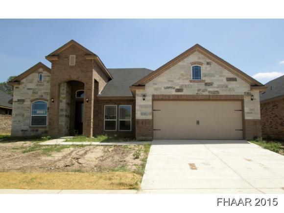 Real Estate for Sale, ListingId: 31612644, Killeen,TX76542