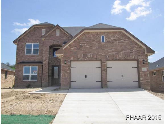 Real Estate for Sale, ListingId: 31612677, Killeen,TX76542