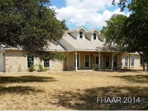 Real Estate for Sale, ListingId: 31612624, Salado,TX76571