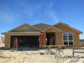 Real Estate for Sale, ListingId: 31612404, Killeen,TX76549