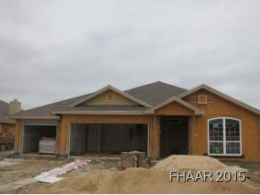 Real Estate for Sale, ListingId: 31612407, Killeen,TX76549
