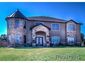 Real Estate for Sale, ListingId: 31613749, Harker Heights,TX76548
