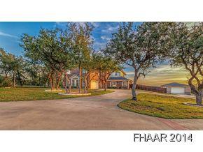 Real Estate for Sale, ListingId: 32037984, Harker Heights,TX76548