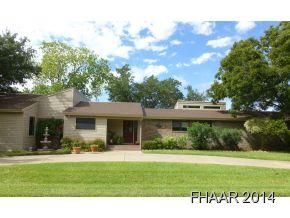 Real Estate for Sale, ListingId: 31613839, Salado,TX76571