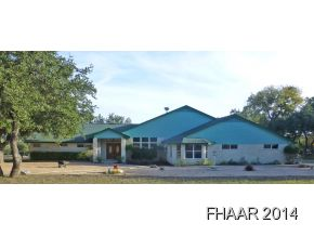 Real Estate for Sale, ListingId: 31614976, Killeen,TX76549