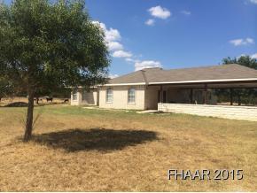 Real Estate for Sale, ListingId: 31614519, Salado,TX76571