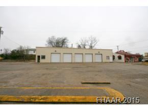 Real Estate for Sale, ListingId: 31613582, Killeen,TX76543