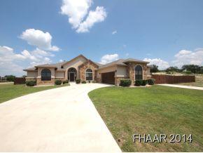 Real Estate for Sale, ListingId: 32392305, Salado,TX76571