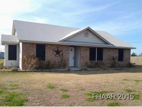 Real Estate for Sale, ListingId: 31612856, Lorena,TX76655