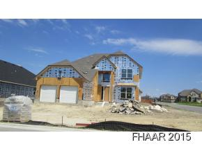 Real Estate for Sale, ListingId: 31612681, Killeen,TX76542
