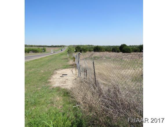 Real Estate for Sale, ListingId: 32814466, Killeen,TX76543