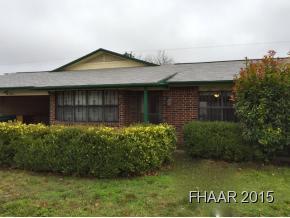 Real Estate for Sale, ListingId: 31612511, Copperas Cove,TX76522