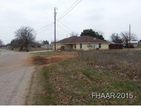 Real Estate for Sale, ListingId: 31614607, Gatesville,TX76528
