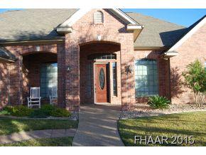 Real Estate for Sale, ListingId: 31613016, Temple,TX76502