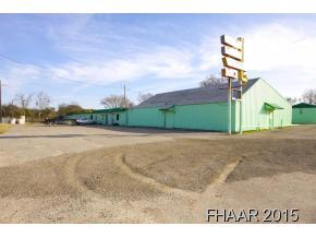 Real Estate for Sale, ListingId: 31613679, Belton,TX76513