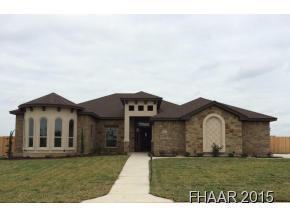 Real Estate for Sale, ListingId: 31613035, Salado,TX76571