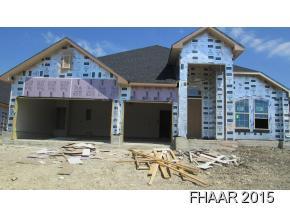 Real Estate for Sale, ListingId: 31612685, Killeen,TX76542