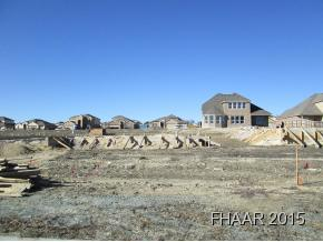 Real Estate for Sale, ListingId: 31612686, Killeen,TX76542