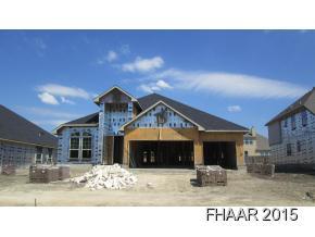 Real Estate for Sale, ListingId: 31612687, Killeen,TX76542