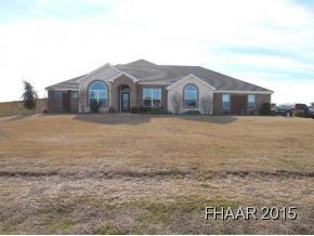 Real Estate for Sale, ListingId: 31612985, Copperas Cove,TX76522