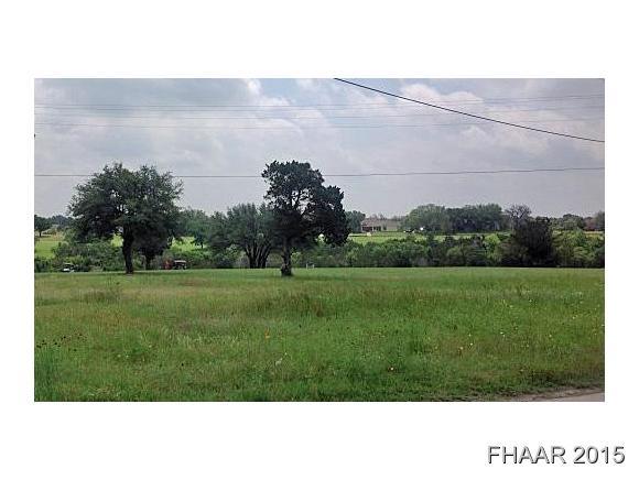 Real Estate for Sale, ListingId: 31613399, Gatesville,TX76528