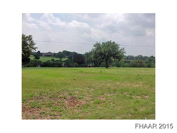 Real Estate for Sale, ListingId: 31613400, Gatesville,TX76528