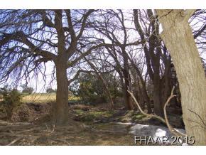 Real Estate for Sale, ListingId: 31612808, Gatesville,TX76528