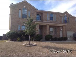 Real Estate for Sale, ListingId: 31612510, Killeen,TX76542