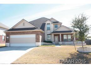 Real Estate for Sale, ListingId: 31612535, Killeen,TX76542