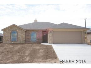 Real Estate for Sale, ListingId: 31612536, Killeen,TX76549