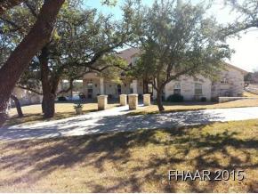Real Estate for Sale, ListingId: 31612698, Copperas Cove,TX76522