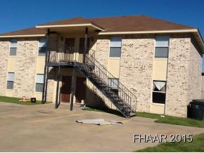 Real Estate for Sale, ListingId: 31613244, Killeen,TX76549