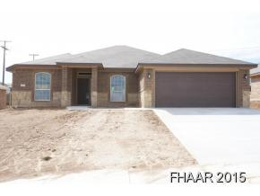 Real Estate for Sale, ListingId: 31612537, Killeen,TX76549