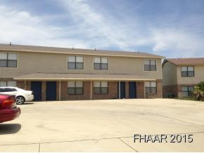 Real Estate for Sale, ListingId: 31612465, Killeen,TX76543