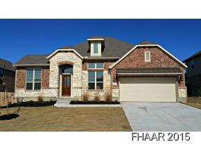 Real Estate for Sale, ListingId: 31614705, Killeen,TX76542