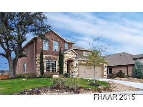 Real Estate for Sale, ListingId: 31614721, Killeen,TX76549