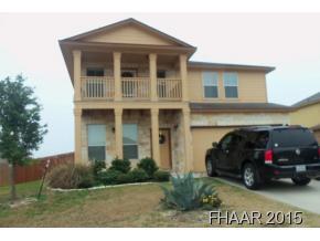 Rental Homes for Rent, ListingId:31613490, location: 302 Sandra Sue Killeen 76542