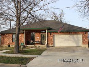 Real Estate for Sale, ListingId: 31612626, Killeen,TX76541