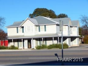 Real Estate for Sale, ListingId: 31612753, Lampasas,TX76550